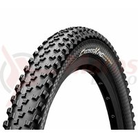 Anvelopa pliabila Continental Cross King Protection 27.5x2.2 55-584