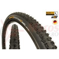 Anvelopa pliabila Continental Mountain King 2 RaceSport 29er 55-622 28*2.2