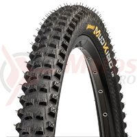 Anvelopa pliabila Continental Mud King Protection 47-584 27.5*1,8