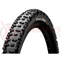 Anvelopa pliabila Continental Trail King Protection Apex 29x2.2 55-622