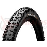 Anvelopa pliabila Continental Trail King Protection Apex 29x2.4 60-622