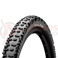 Anvelopa pliabila Continental Trail King Protection Apex 55-584 27,5x2.2