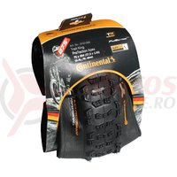 Anvelopa pliabila Continental Trail King Protection Apex 70-584 27,5x2.8
