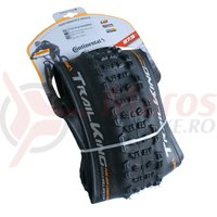 Anvelopa pliabila Continental Trail King ShieldWall 27.5x2.8 70-584