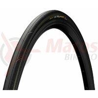 Anvelopa pliabila Continental UltraSport III 28-622 negru/negru