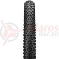 Anvelopa RITCHEY COMP SHIELD 700x35C