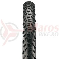 Anvelopa Ritchey Comp Z-Max Evolution 27,5x2,1 tubeless ready