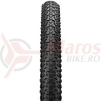 Anvelopa Ritchey WCS Shield 27,5X2,1 tubeless ready