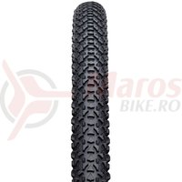 Anvelopa Ritchey WCS Shield Cross 700x35 120TPI Tubeless