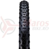 Anvelopa Ritchey WCS Trail Bite 27.5x2.25 120tpi