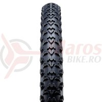Anvelopa Ritchey WCS Trail Drive 27.5x2.25 120tpi