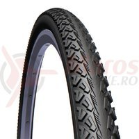 Anvelopa Rubena/Mitas 24*1.75 V81 Shield 47-507 Clasic