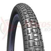 Anvelopa Rubena Nitro V89 20x2.00 Black Racing Pro MAX
