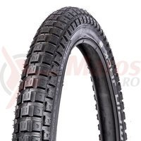 Anvelopa Schwalbe Jumpin Jack Performance 20*2.25 57-406 B/B HS331