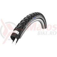 Anvelopa Schwalbe LAND CRUISER PLUS HS450 26*1.75/47-559 B/B+RT Sarma