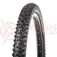 Anvelopa Schwalbe Rocket Ron Performance Folding 29*2.25 57-622 neagra