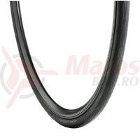 Anvelopa Vredestein 700x28C 28-622 Freccia negru/negru pliabi
