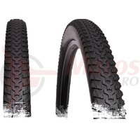 Anvelopa WTB All Terrain Comp 26x1,95 (47-559)