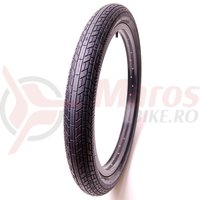 Anvelope Eastern Nitrous Tire-Fuquay Flyer 2.3 OEM