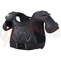 Armura protectoare jacheta O'Neal PEEWEE copii