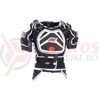 Armura protectoare jacheta O'Neal Zero-Gravity ST C