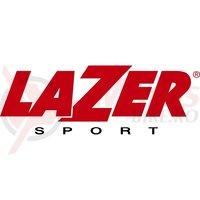 Autocolant Lazer Big