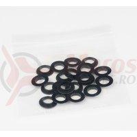 Avid Elixir CR/R Lever Aluminum Pivot Bushing