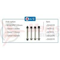 Ax Bitex pentru MTR12 4in1 M12 x142mm