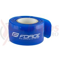 Banda anti-pana Force 35mm x 2370mm albastra