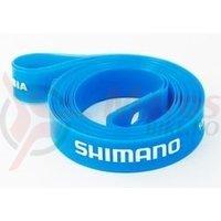 Banda pentru roti Shimano (700C) 622x13-14C 1 pereche