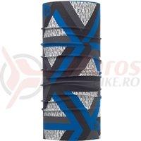 Bandana Buff Hight UV Optic Block Multi