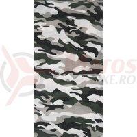 Bandana M-Wave camouflage
