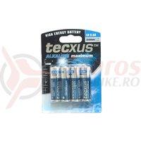 Baterii alcaline TC LR6