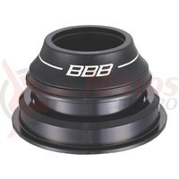 BBB Cuvetarie Semi-Integrated tapered 44/56mm ID 1.1/8