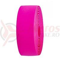 BBB Ghidolina BHT-0154 RaceRibbon roz