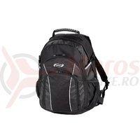 BBB Rucsac BSB-9801 EasyStore