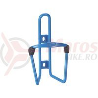 BBB Suport bidon FuelTank albastru