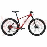 Bicicelta MTB Giant Fathom 2 29