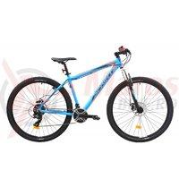 Bicicleta Sprint Dynamic MDB 29 albastru mat