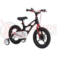 "Bicicleta 14″ RoyalBaby ""SPACE SHUTTLE"" FD"