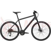Bicicleta Cannondale Bad Boy 2 27.5