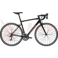 Bicicleta Cannondale CAAD Optimo 3 Black