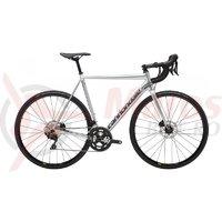 Bicicleta Cannondale CAAD12 disc 105 SLV 2019