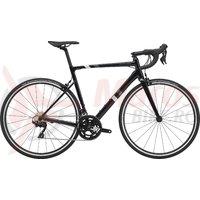 Bicicleta Cannondale CAAD13 105 Black Pearl