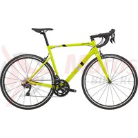Bicicleta Cannondale CAAD13 Ultegra Nuclear Yellow 2020