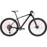 Bicicleta Cannondale F-Si Carbon 2 Chameleon