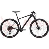 Bicicleta Cannondale F-Si Carbon 3 Matte Black