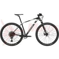 Bicicleta Cannondale F-Si Carbon 4 Graphite 2020