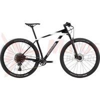 Bicicleta Cannondale F-Si Carbon 5 Black 2020