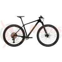 Bicicleta Cannondale F-Si Hi-MOD Ultimate Copper 2021